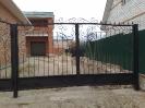 Ворота_1